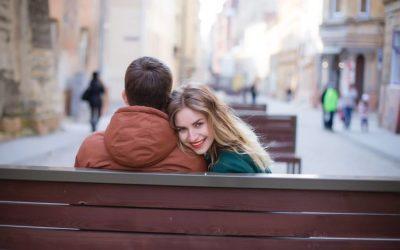 Отношения для Вас — это Счастье или Боль?
