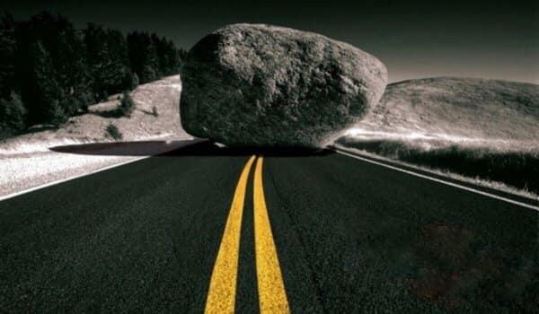 Как преодолеть сомнения на пути к цели?