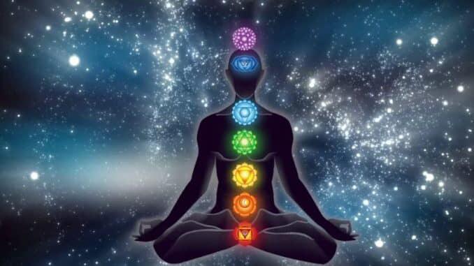 Где грань между мистицизмом и личным развитием? Когда использовать одно, а когда другое?