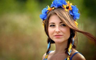Что бы я рекомендовал Украине, если бы она была человеком?