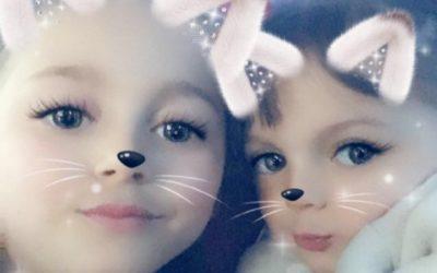 Дети и социальные сети — запрещать или разрешать?